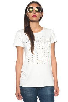 T-shirt Guess | 8 | W73I72-K54B0A021