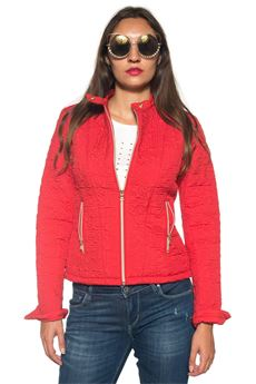 Quilted jacket 100gr Guess | -276790253 | W73L57-W8QJ0B525