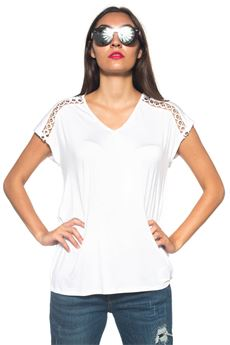T-shirt Guess | 8 | W73P67-K5I90A000