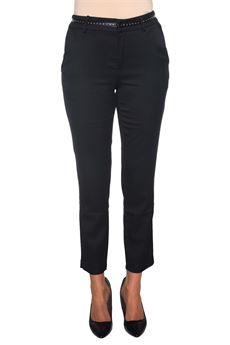 Pantalone a sigaretta Guess | 9 | W74B50-W95K0A996