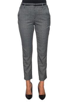 Pantalone a sigaretta Guess | 9 | W74B50-W95K0L9A6