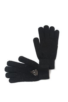 Knit gloves Guess | 34 | W74Z74-Z1RS0A996