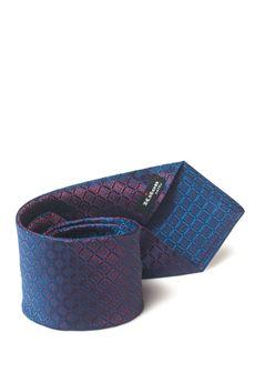 Cravatta Kiton | 20000054 | KP8,5-5E117