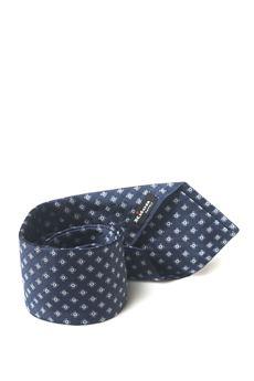 Cravatta Kiton | 20000054 | KP8,5-5E362
