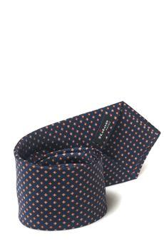 Cravatta Kiton | 20000054 | KP8,5-6E524