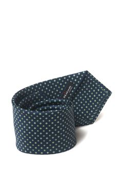 Cravatta Kiton | 20000054 | KP8,5-6E525