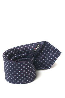 Cravatta Kiton | 20000054 | KP8,5-6E681