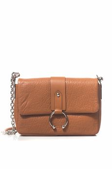 Shoulder bag with chain Red Valentino | 31 | NQ0B0740-BGVA06