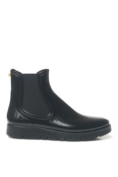 Rubber boots Red Valentino | 5032324 | NQ0S0A13-PVL0NO