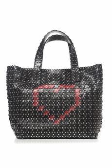 Shopper bag Red Valentino | 31 | NQ2B0723-STCN0C