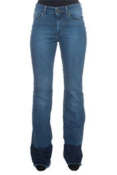 Jeans Red Valentino   24   NR3DE01B-36C558