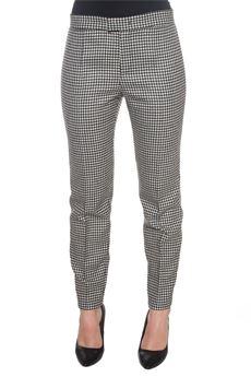 Pantalone lana Red Valentino | 9 | NR3RB0W5-32H0NO
