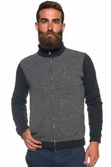 Sweatshirt Woolrich | 20000055 | WOFEL1093-LW01112