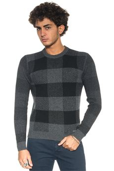 Maglia girocollo Woolrich | 7 | WOMAG1746-MY011486