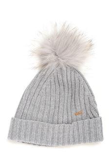Hat Woolrich | 5032318 | WWACC1350-S010196