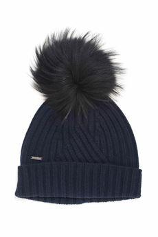 Hat Woolrich | 5032318 | WWACC1350-S0103989