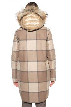 al cappotto prezzo woolrich simili spaccio cappotti woolrich TnvBOwq