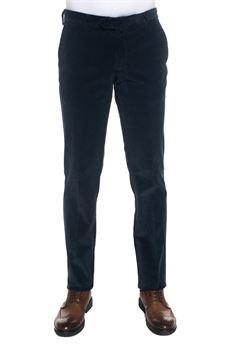 Pantalone modello chino Angelo Nardelli | 9 | 1239-B212850