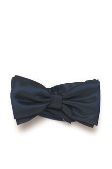 Bow tie Angelo Nardelli | 20000026 | 8311-A036651