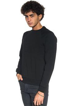 Sweatshirt Armani Jeans | 20000055 | 6Y6M08-6J0DZ1200