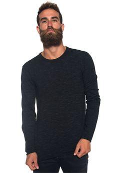 Maglia girocollo Armani Jeans | 7 | 6Y6MA5-6MGEZ1200