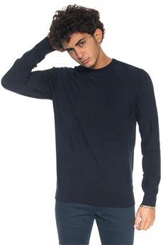 Maglia girocollo Armani Jeans | 7 | 6Y6MF5-6M0IZ1579