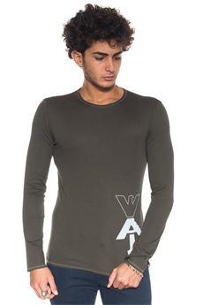 T-shirt Armani Jeans | 8 | 6Y6T91-6J17Z1861