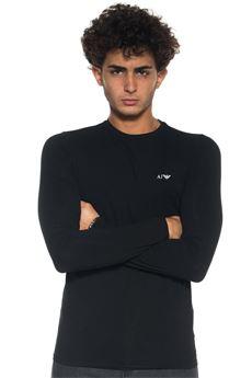T-shirt Armani Jeans | 8 | 8N6T81-6J0AZ1200