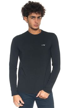 T-shirt Armani Jeans | 8 | 8N6T81-6J0AZ1579