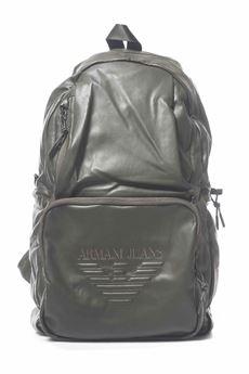 Zaino Armani Jeans | 5032307 | 932063-7A93700086