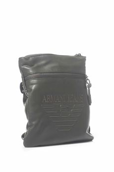 Shoulder bag Armani Jeans | 5032294 | 932179-7A93700086