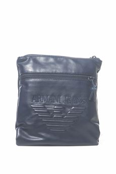 Shoulder bag Armani Jeans | 5032294 | 932179-7A93700535