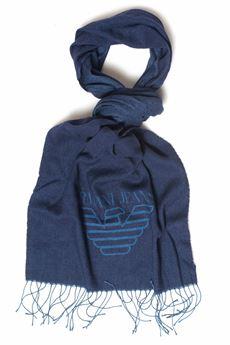 Sciarpa Armani Jeans | 77 | 934102-7A71401831
