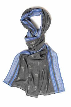 Pashmina scarf Armani Jeans | 77 | 934103-7A70300022