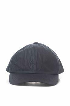 Baseball cap Barbour | 5032318 | BAACC0246-MHA0005NY91
