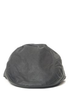 Hat Barbour | 5032318 | BAACC0295-MHA0003SG91
