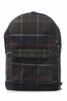 Multicolor rucksack Barbour | 31 | BAACC1565-UBA0421TN11