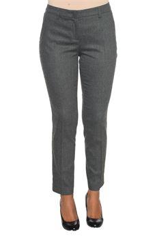 Pantalone classico Blue Les Copains | 9 | 0J30931124
