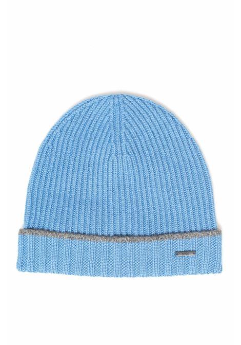 Rib hat BOSS by HUGO BOSS | 5032318 | FATI-50373851030