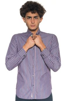 Camicia casual Brooksfield | 6 | 202C-Q252V0033
