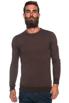 Round-necked pullover Brooksfield | 7 | 203F-W0047159
