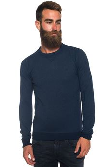 Round-necked pullover Brooksfield | 7 | 203F-W0049608