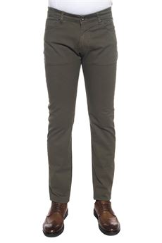 5-pocket trousers Brooksfield | 9 | 205D-C0090244