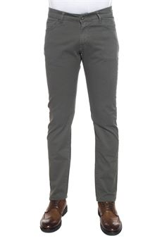 5-pocket trousers Brooksfield | 9 | 205D-C0090852