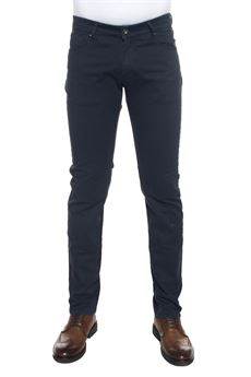 5-pocket trousers Brooksfield | 9 | 205D-C0097139