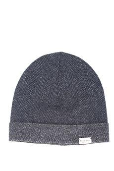 Hat Brooksfield | 5032318 | 209A-K002V0031
