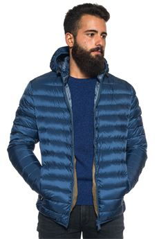 Quilted down jacket Ciesse Piumini | -276790253 | 173CFMJ00062-N021D03049XP
