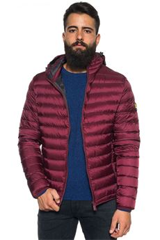 Franklin quilted down jacket Ciesse Piumini | -276790253 | 173CFMJ00062-N021D05019XP