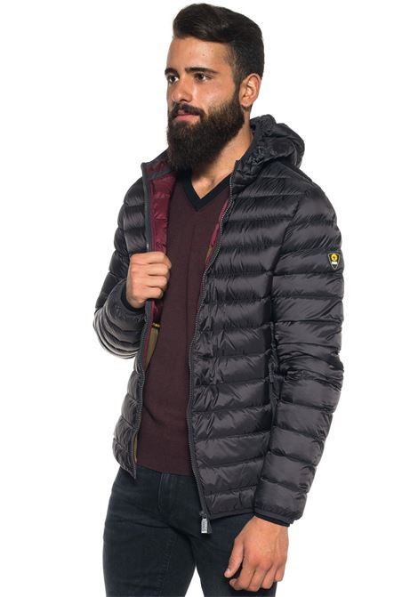 Franklin quilted down jacket Ciesse Piumini | -276790253 | 173CFMJ00062-N021D09015XP