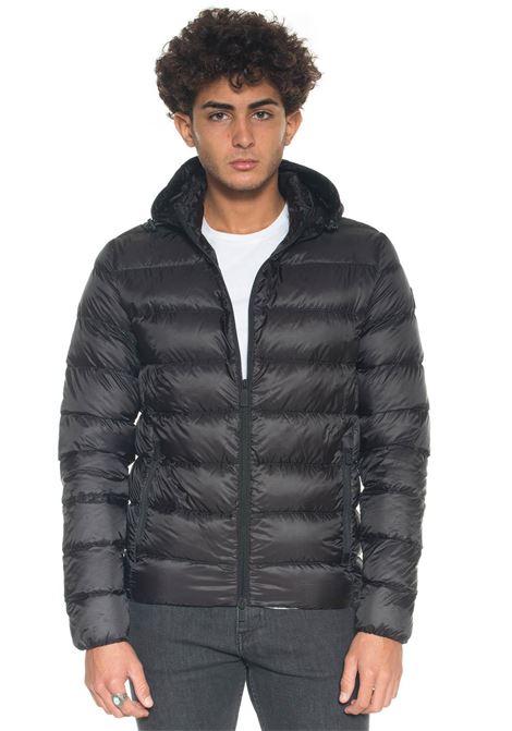 Quilted down jacket Ciesse Piumini | -276790253 | 173CFMJ00323-N0410D201XXP